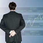 Top 10 Job Interview Disasters